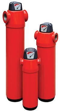 compressed-air-filters-1