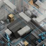 محاسبه ظرفیت کمپرسور مرکزی برای کارخانه ( قسمت اول)