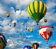 6876377-hot-air-balloon-wallpaper