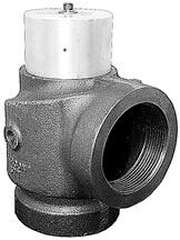 شبر حداقل فشار minimum pressure valve