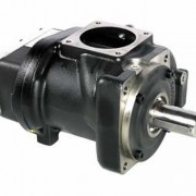 روتور کمپ ، rotor comp