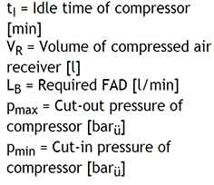 formul-parametr