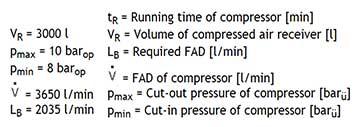 formul-parametr2