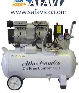 oil-free-atlas-2