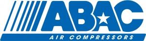 Logo-ABAC