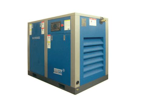 کمپرسور اسکرو مدل SSC 100 -125-150-180-220