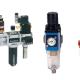 air-filters-regulators-lubricators2-630x270