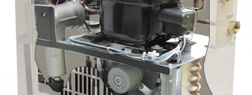 dryer-inside-1