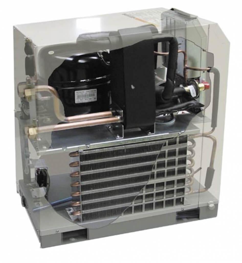 dryer-inside-2