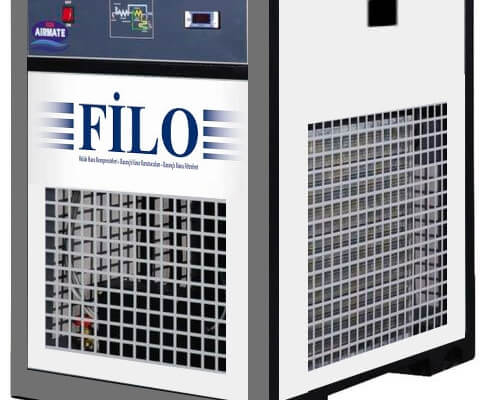 refrigerated-compressed-air-dryer-non-cycling-20442-2588565