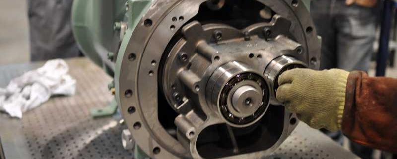 screw-maintenance-40k