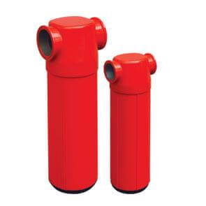 water-separator