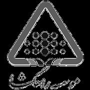لوگو موسسه راهگشا